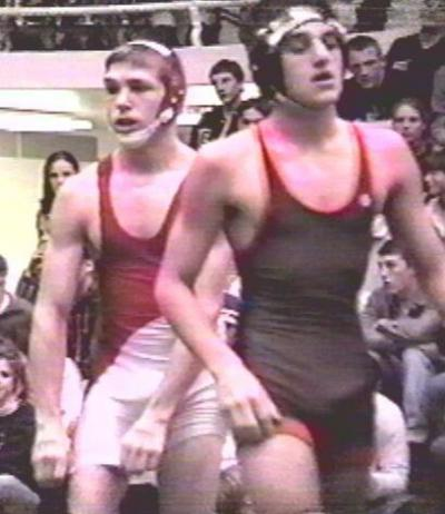 Hot High School Wrestling Bulges http://nicepackage1.wordpress.com/